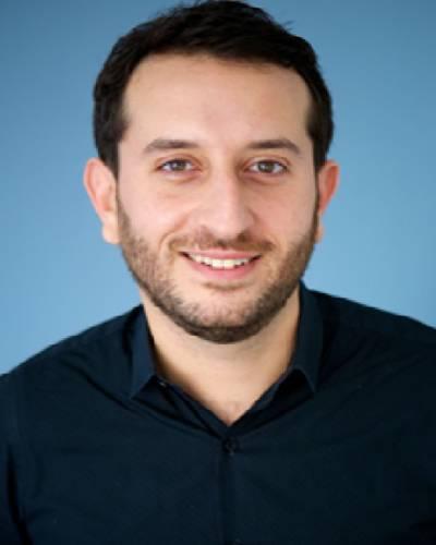 Karim Ahmed 400 x 500